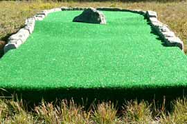 modular miniature golf - front.